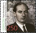 Stamps of Kazakhstan, 2012-31.jpg