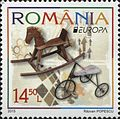 Stamps of Romania, 2015-037.jpg