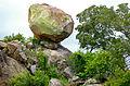 Standing Boulder (16274879050).jpg