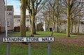 Standing Stone Walk - geograph.org.uk - 344660.jpg