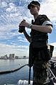 Standing watch in San Diego DVIDS146813.jpg