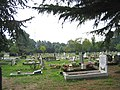 Stanford-le-Hope Cemetery - geograph.org.uk - 56692.jpg