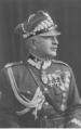 Stanisław Sochaczewski.png