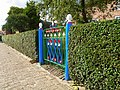 Staphorst, Gemeenteweg 147 (gate) RM-34207-WLM.jpg