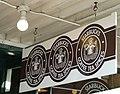 Starbucks -1 (281802870).jpg