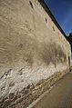 Stary Sącz, zespół klasztorny klarysek, XIV, XVI, XVIII 7.jpg