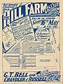 StateLibQld 2 262932 Estate map of Hill Farm Estate, Holland Park, Brisbane, Queensland, 1914.jpg
