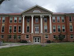 State Normal School Building.jpg