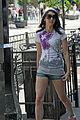 State street girl.jpg