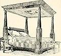 Statesmen (1904) (14778809391).jpg