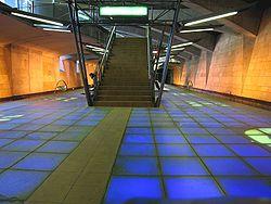 Station-Valmy-ligne-D.jpg