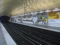 Station Corentin Cariou.JPG