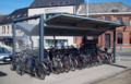 Station Herzele - Foto 4 (2009).png