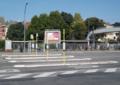 Station Ninove - Foto 3 (2009).png