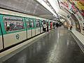Station métro La Tour-Maubourg - IMG 2663.JPG