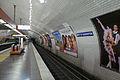 Station métro Porte-de-Charenton - 20130606 172030.jpg