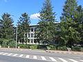 Statiunea de Cercetare Dezvoltare Agricola din Suceava.jpg