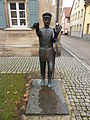 Statue Jacob Philipp Adolf Scherzer.JPG