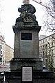 Statue Karlplatz (Mitte) Rudolf Virchow&Fritz Klimsch&19102.jpg