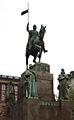 Statue of St. Wenceslaus by Myslbek.jpg