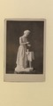 Statuette re Red Cross nurse in the act of pouring a dose of Bovril London (HS85-10-11680-2) original.tif