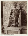 Staty av St Peter - Hallwylska museet - 107519.tif