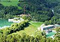 Staudamm Lechstaustufe 6 September 2015.jpg