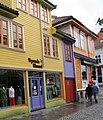 Stavanger Colorful buildings 2.JPG