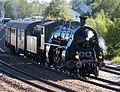 Steam Engine 18 478 S 3-6 Kaufbeuren 1 2011-09-10.jpg
