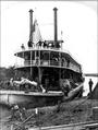 Steamship North West at Brandon, 1882.png