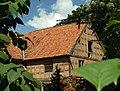 Steblewo, mennonitský dům II.JPG