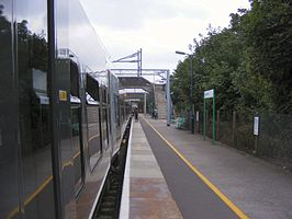 Stechford railway station.jpg