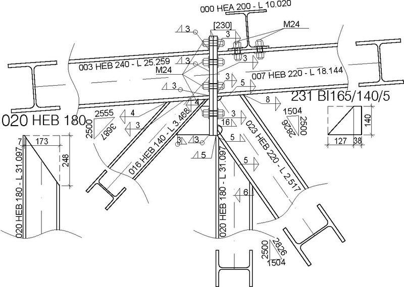File:SteelDetail(2D-Truss).pdf