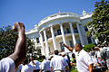 Steelers at White House 2009.jpg