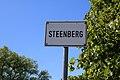 Steenberg (Horebeke) 01.jpg