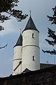 Steinfeld St. Maria und Potentinus 134.JPG