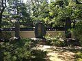 Stela in Jotenji Temple.jpg