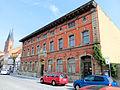 Stendal Hallstrasse 63 2 2011-09-17.jpg