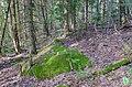 Stensättning Hedemora 323-1.jpg