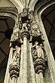 Stephansdom, Dom- und Metropolitankirche St. Stephan - 5 - Stierch.jpg
