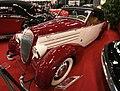 Steyr 220 Glaeser Sport Cabriolet 1937 - 1.jpg