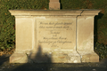 Stieldorf Friedhof (04).png