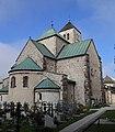 Stiftskirche Innichen-5.jpg
