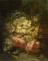 Stilleven met witte en rode rozen Rijksmuseum SK-A-1873.jpeg
