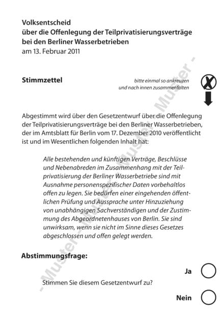 Volksentscheid Wikiwand