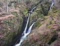 Stockghyll Falls - geograph.org.uk - 12551.jpg