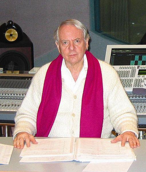File:Stockhausen March 2004 excerpt.jpg