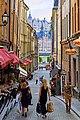 Stockholm (33867645983).jpg