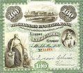 Stockholms Enskilda Bank 100 Kronen 1876.jpg