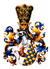 Stojentin Wappen.png